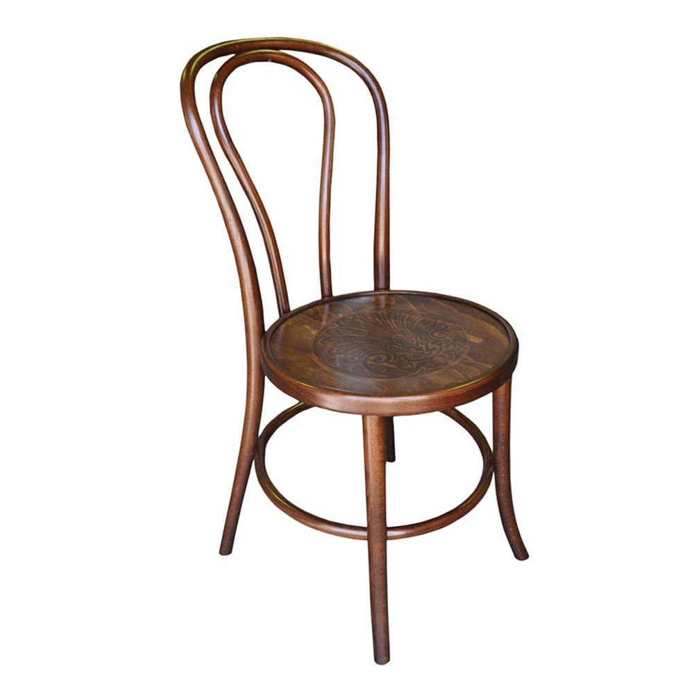 genuine stackable bentwood chair pinterest bentwood chairs