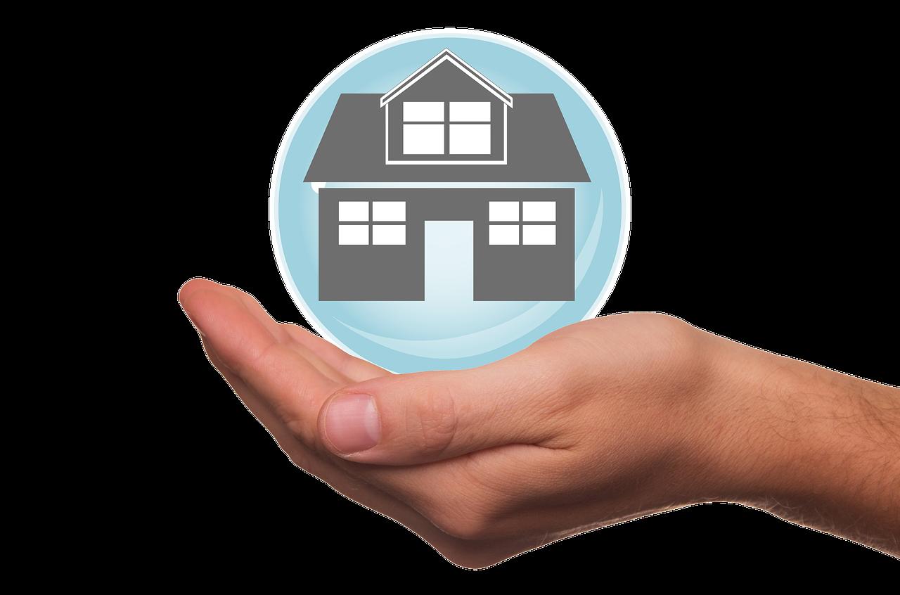 Homeowner Insurance Home insurance, Property development