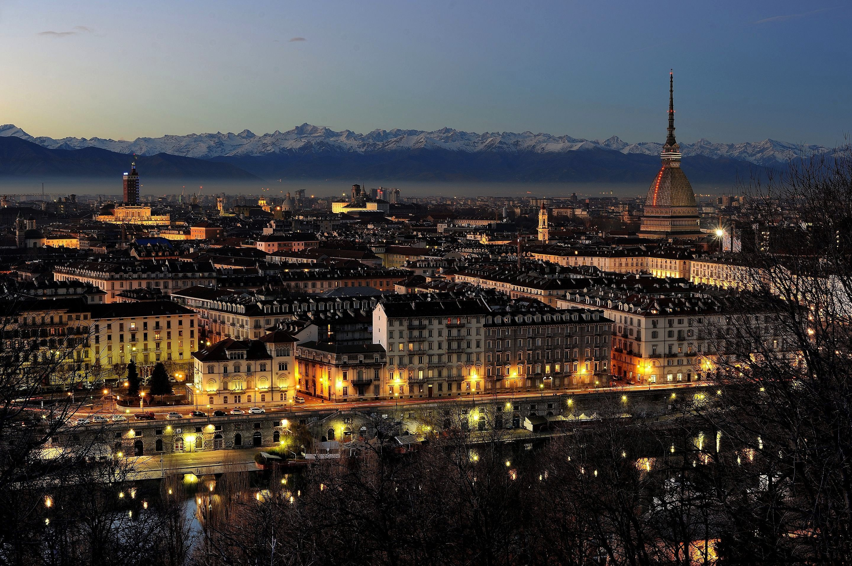 19 2020 Towns and Cities in Italy  Italy Cities Map Cinematic Street Photography in Turin by Emanuele Zola Italy Physical Map 16 Best Cities In Italy To Visit This Year...