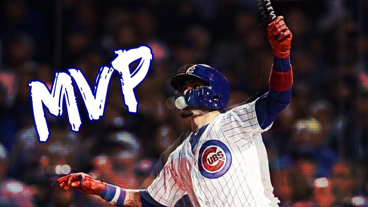 Javier Baez Wallpapers Top Free Javier Baez Backgrounds Wallpaperaccess Chicago Cubs Top Free Background