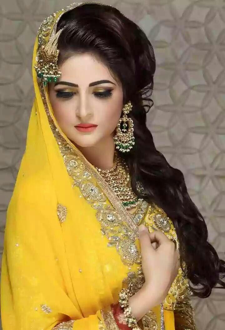 Pin by shaheda ali on B0ld n Beautifull Beautiful indian
