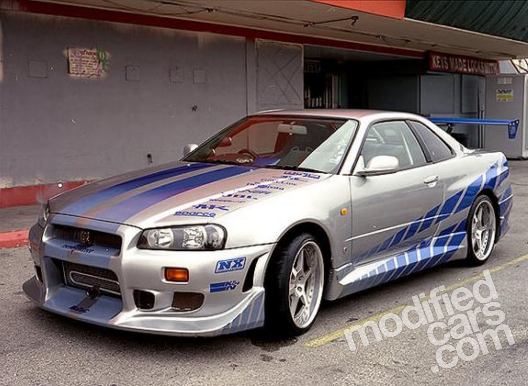 21 best nissan images on pinterest dream cars fast cars and car find this pin and more on nissan by willsir18 vanachro Choice Image