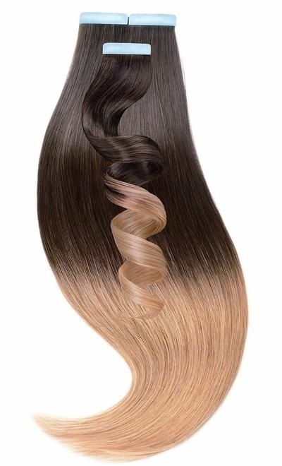 Hair extensions shop online usa