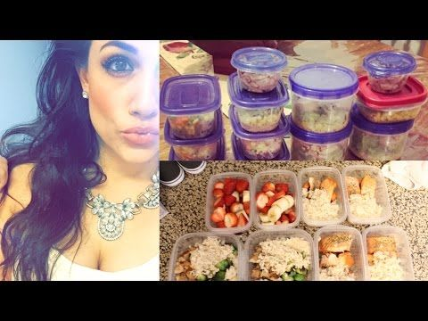 Meal prep with me cheap easy ideas for weight loss jordan cheap easy ideas for weight loss jordan cheyenne ccuart Choice Image