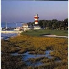 Hilton Head Island- another favorite vacation destination i LOVE!