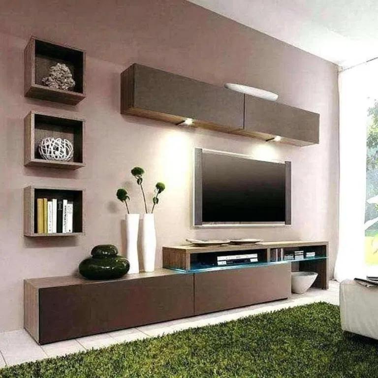 Lighting Ideas Living Room Living Room Lighting Living Room Tv Wall Led Living Room Lights