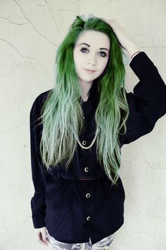 teenage girls hairstyles long layered hair with images