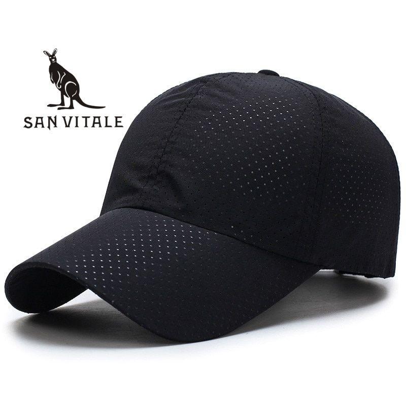 8478bef8118c0 Baseball Cap Men Hat Spring Embroidered Dad Hat Trucker Luxury Brand  Fashion 2018 New Designer Luxury Brand Casual Accessories