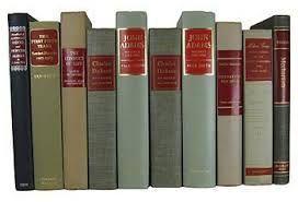 Image result for decadesofvintage books