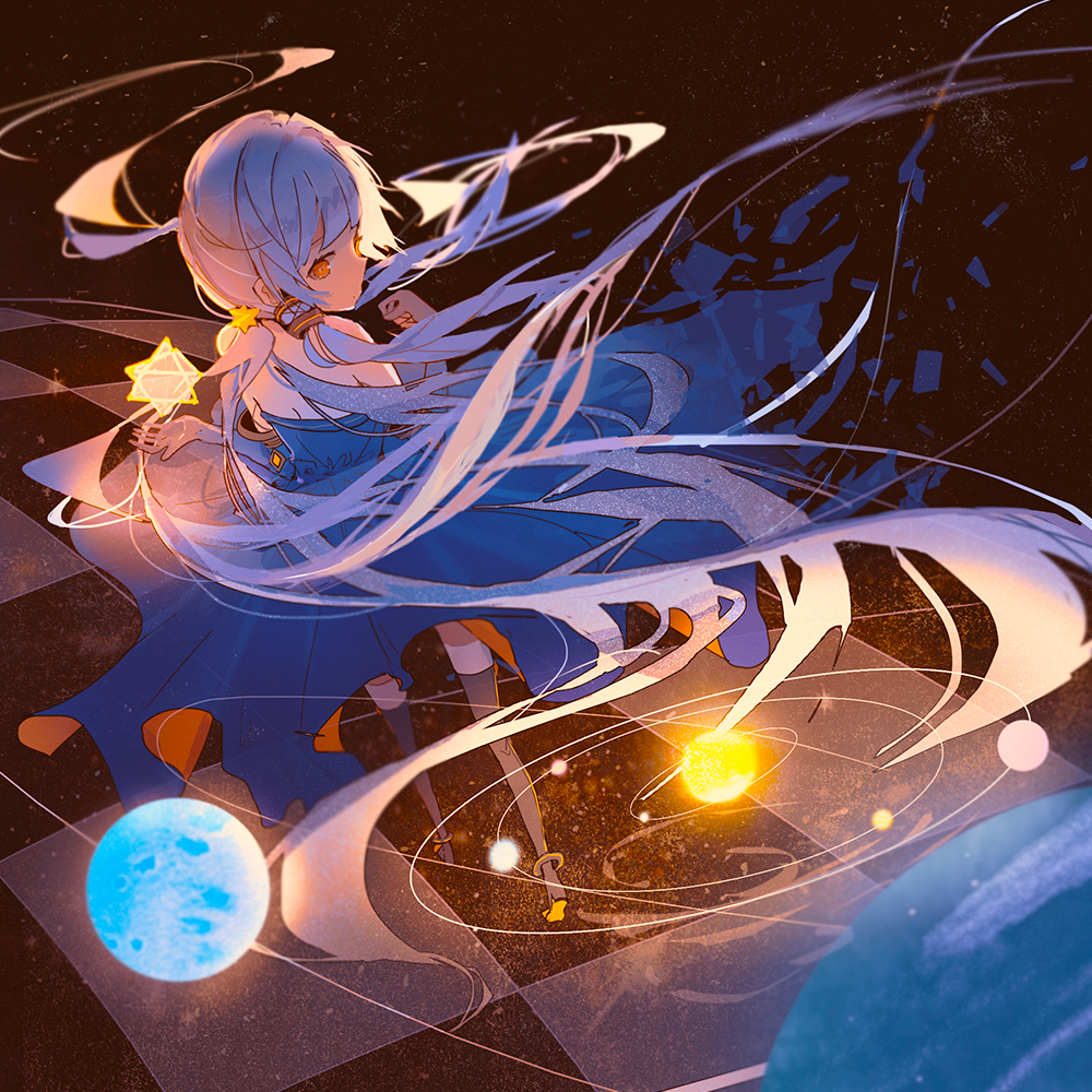 Pin by Noir on Vocaloids ボーカロイド Vocaloid, Anime, Hatsune