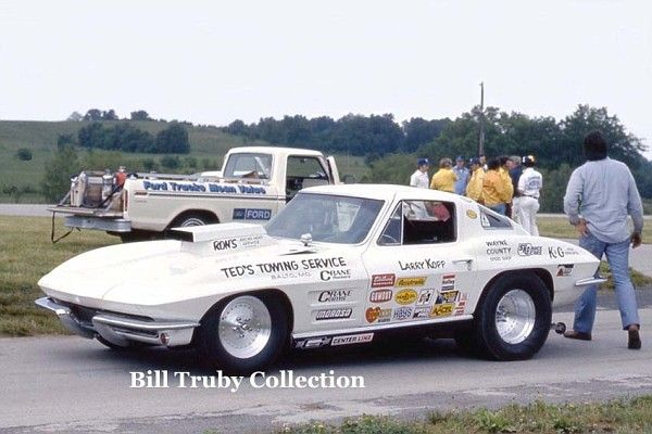 Modified Eliminator Wars In The 70 S Page 4 Corvette Race Car Drag Racing Cars Custom Muscle Cars