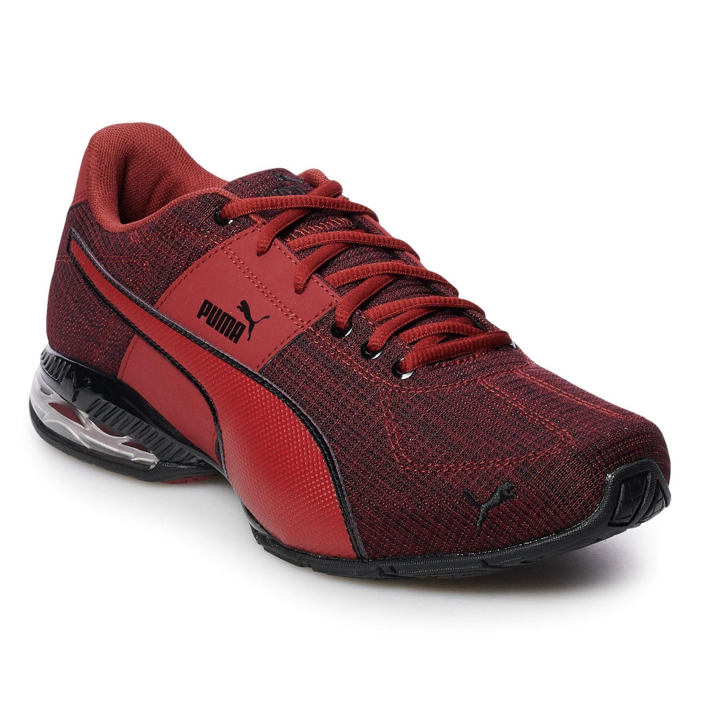 Mens puma shoes, Mens trail running shoes