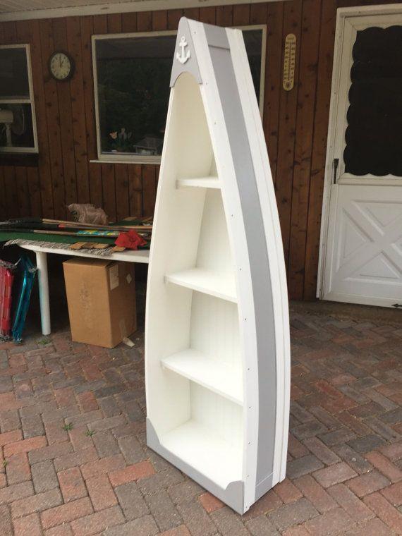 Annie Sloan Bookcase Makeover Bookcase Makeover Furniture