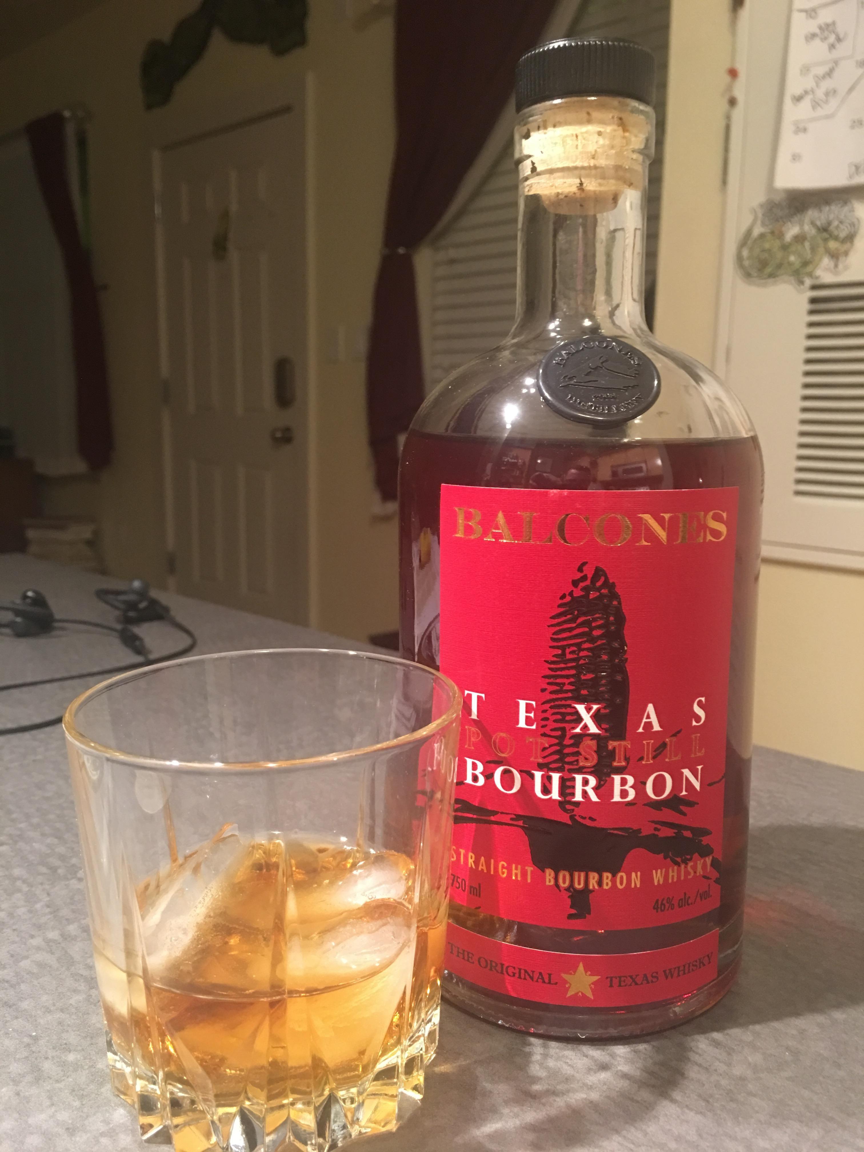 Pin On Bourbon