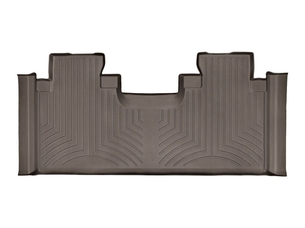 Weathertech Floorliner For Ford F 150 Supercab 2015 2020 With First Row Bench Ebay Weather Tech Ford F150 Floor Liners