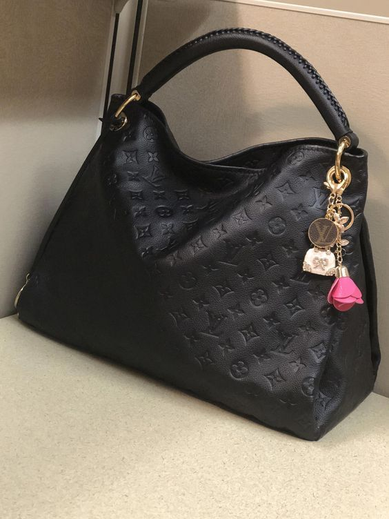 New Arrivals : LOUIS VUITTON - Louis Vuitton Handbags Website