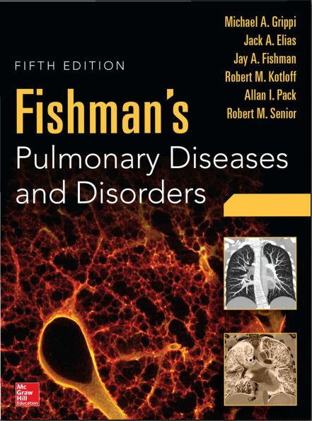 Fishmans pulmonary diseases and disorders 5e apr 14 2015 free fishmans pulmonary diseases and disorders 5e apr 14 2015 fandeluxe Image collections