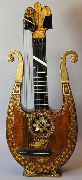 Harp Lutes Dital Harps Lute Folk Instruments Musical Instruments