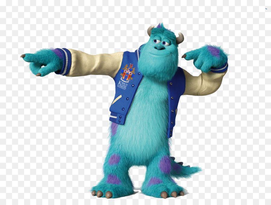 James P Sullivan Mike Wazowski Monsters Inc Wallpaper Monsters In 2021 Sheldon The Tiny Dinosaur Monster Monster University