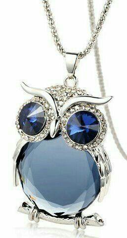 6e6dc5a5c2c9 Cheap Perfecto Noctámbulo Suéter Cadena Collar Colgante De Cristal De  Imitación De Diamante Lindo Para Las Mujeres La Venta En Línea Sale. Want!!