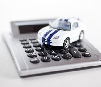 Loan Payoff Calculator Pay Off Debt Pay Off Car Payment Debt