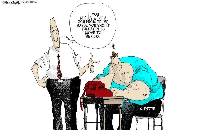 Cartoons Cartoon, Political cartoons, The week magazine