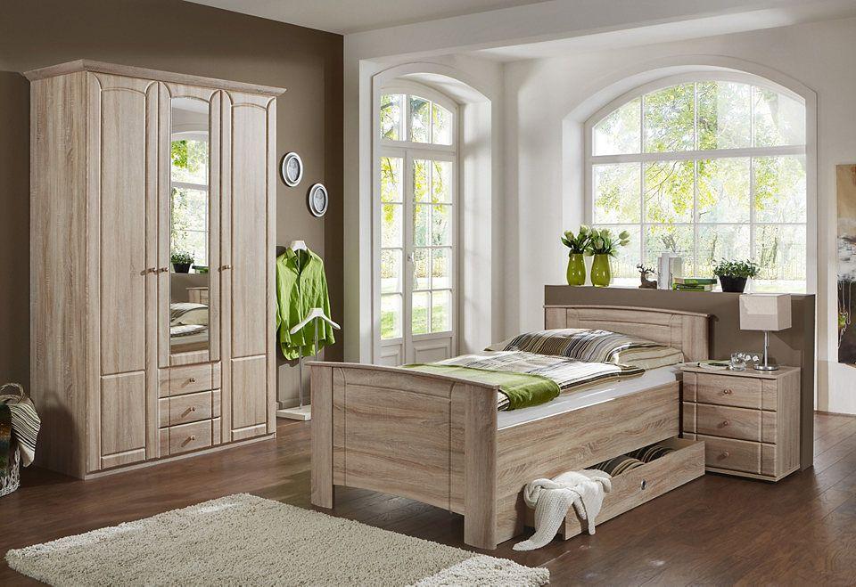Wimex Schlafzimmer-Set Jetzt bestellen unter   moebel