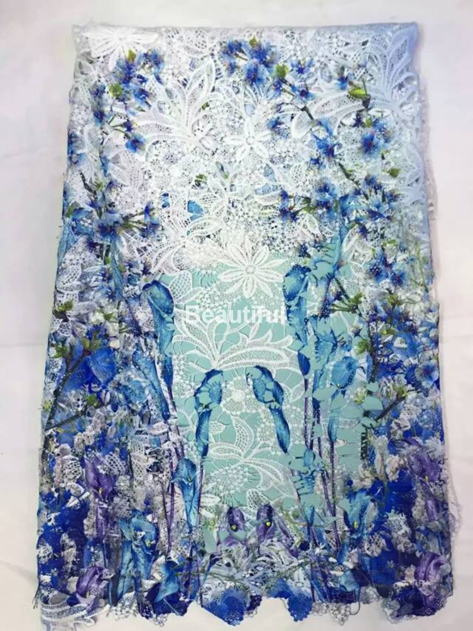Cheap floral fabric buy quality fabric fabric directly from china