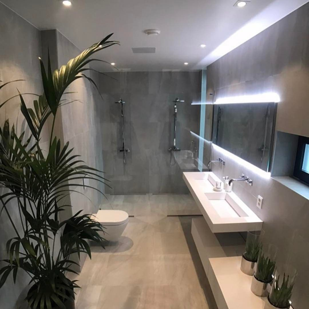 bathroom • Instagram photos and videos | Wc | Cuarto de baño, Baños ...