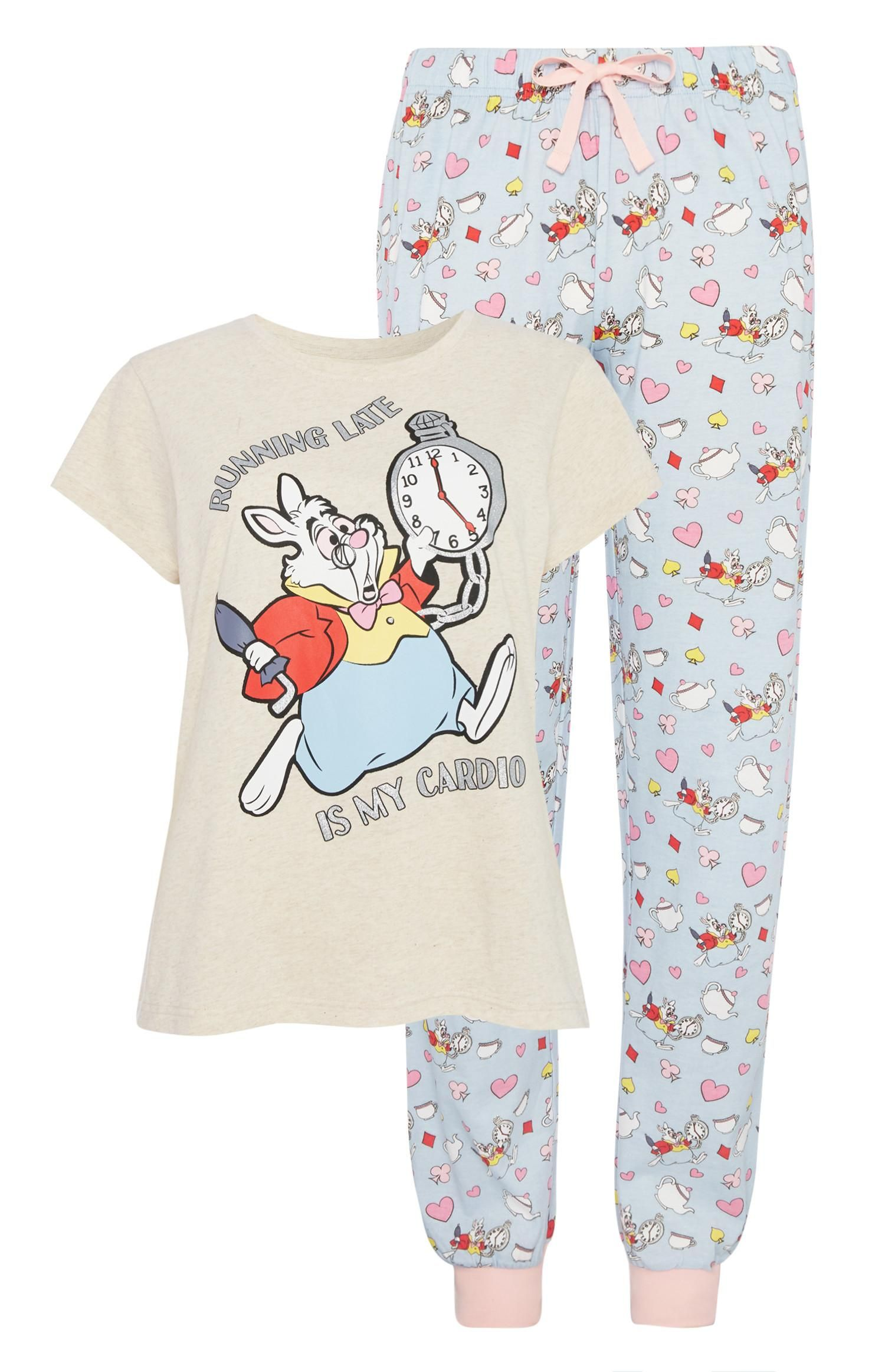 disney gifts for adults uk
