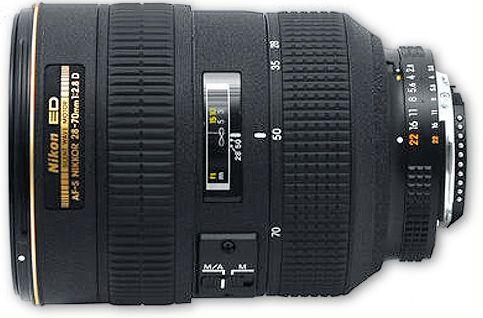 Pin On Nikon Nikkormat Nikomat Nikkorex Cameras Lenses