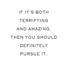 Image result for what are you pursuing