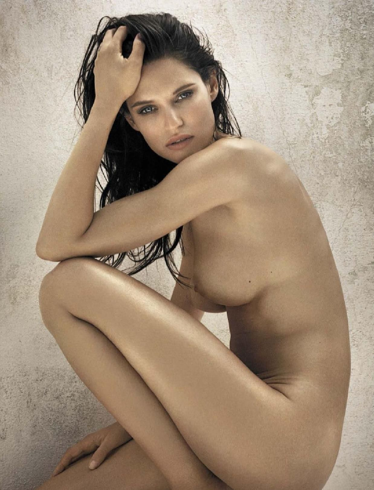 european nude magazine
