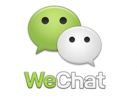 WeChat Review Download app, App, Android