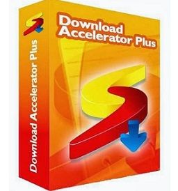 download accelerator plus 10.0.6.0 activation code