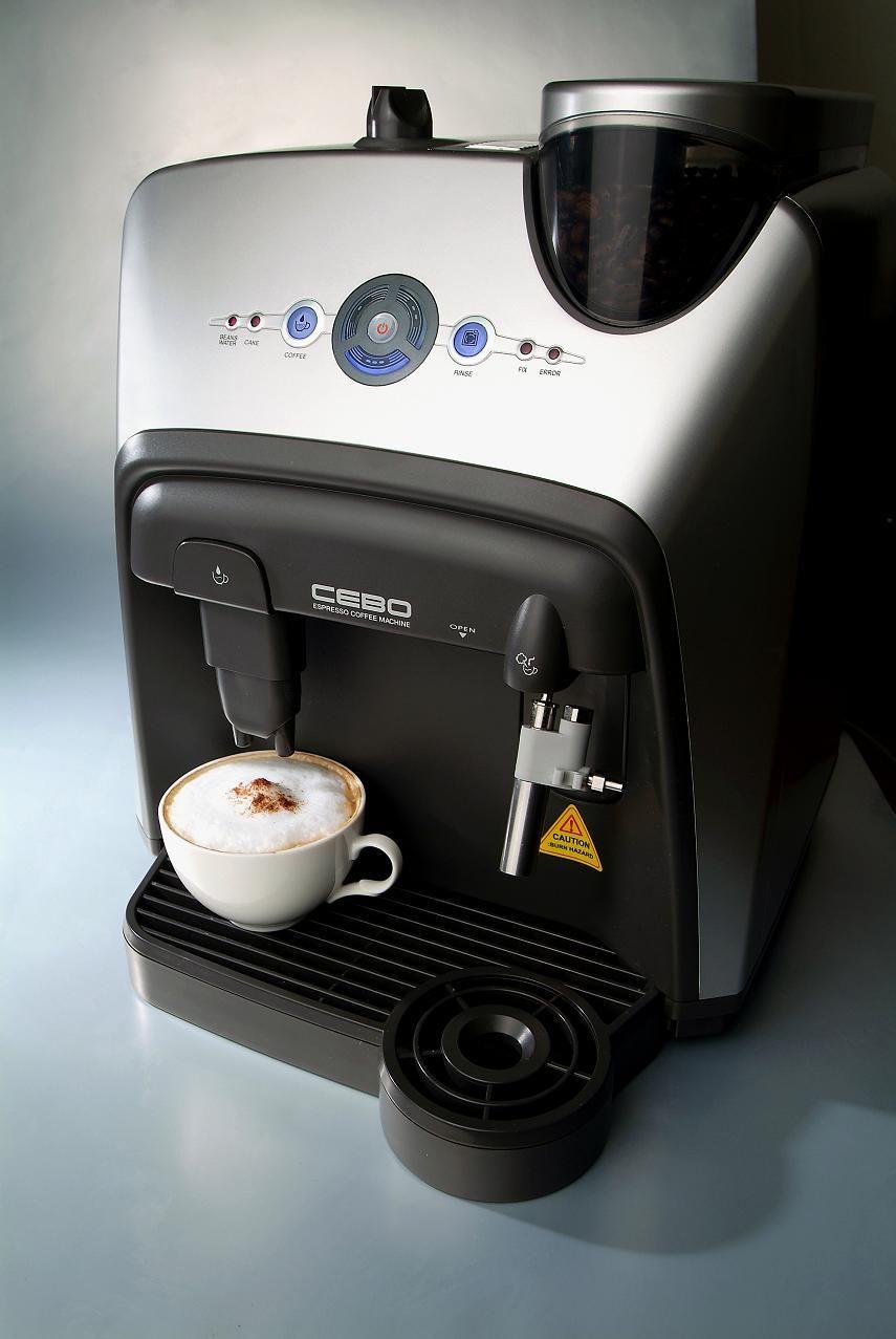 Coffee Machine Coffee Machine Coffee Coffee Machine