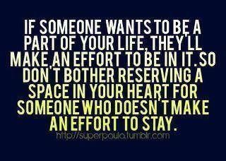Relationship quote.