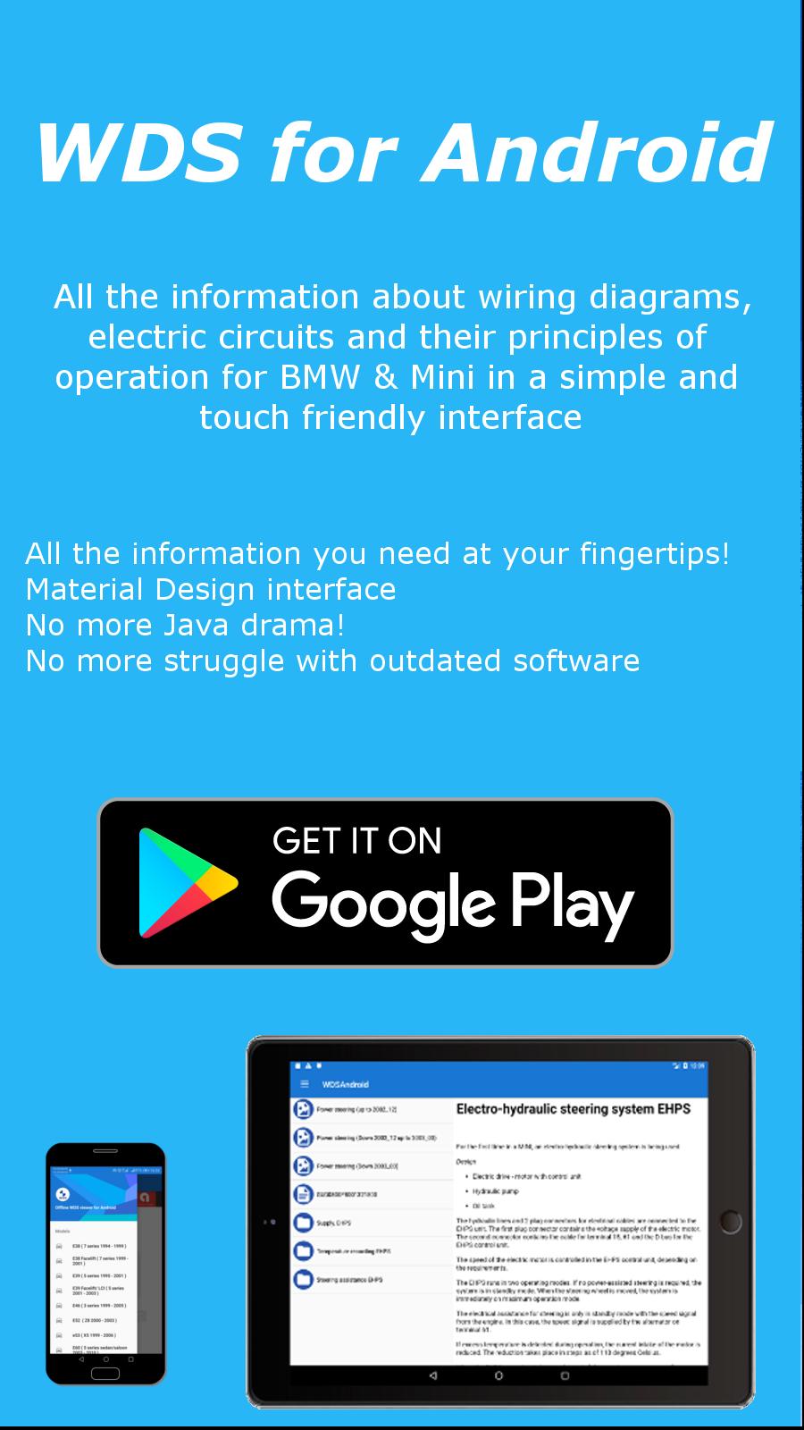 Https Playgooglecom Store Apps Detailsidcomdcsoftwareeu Electronic Circuit Java App Details