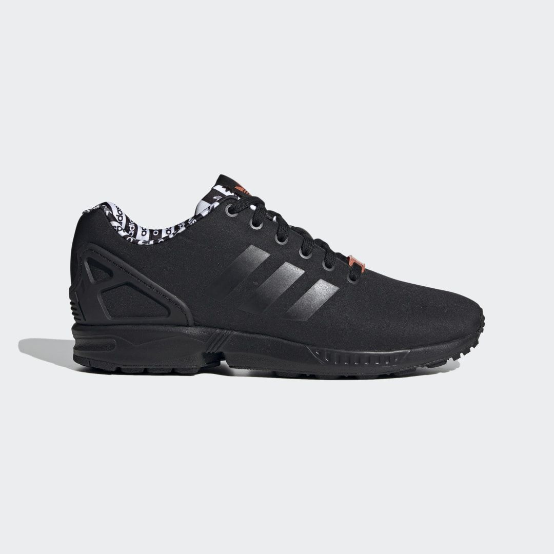 ZX Flux Shoes#colorful #photooftheday #cute #picoftheday #beautiful #pretty #friends #cool #portrait #skirt #dress #styleseat #fashiondaily #fashionbags #fashionpria