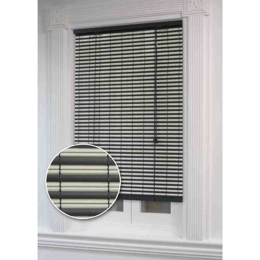 Bamboo Blinds Walmart Bamboo Blinds Blinds Diy Blinds