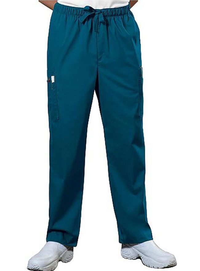 d8d54654735 Style Code: (CH-4243T) These scrub pants from WorkWear uniforms are made