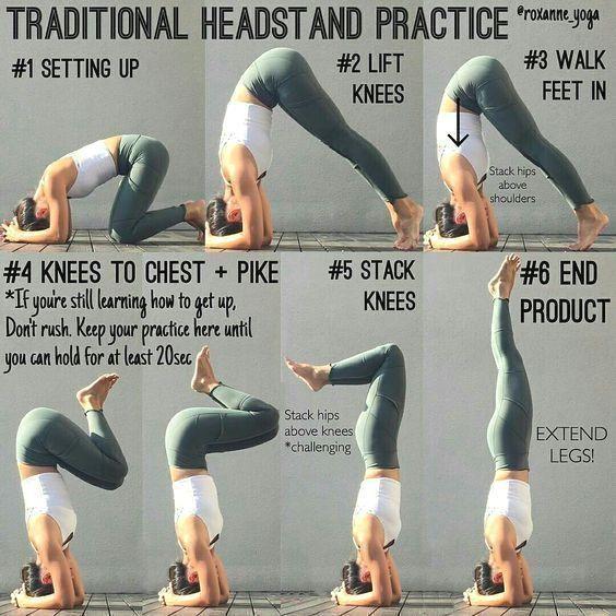 Ashtanga Yoga Jump Through Yoga