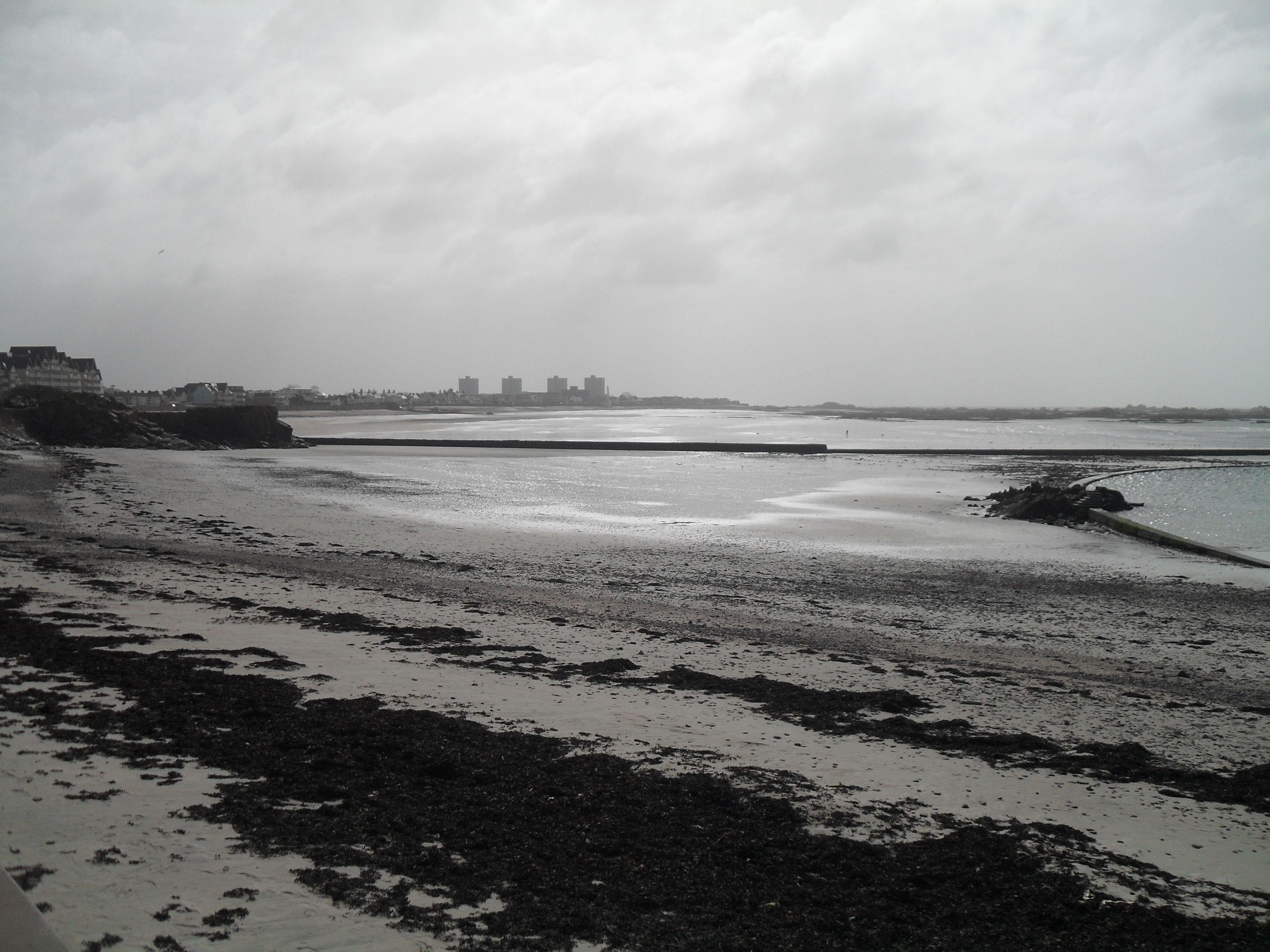 d4ec82b07797 St Helier, Jersey 2015.   Jersey, Channel Islands   Pinterest ...