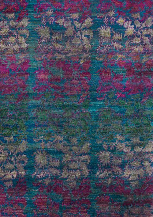 Recycled Sari Silk Rugs Silk Rug Rugs Rug Shopping