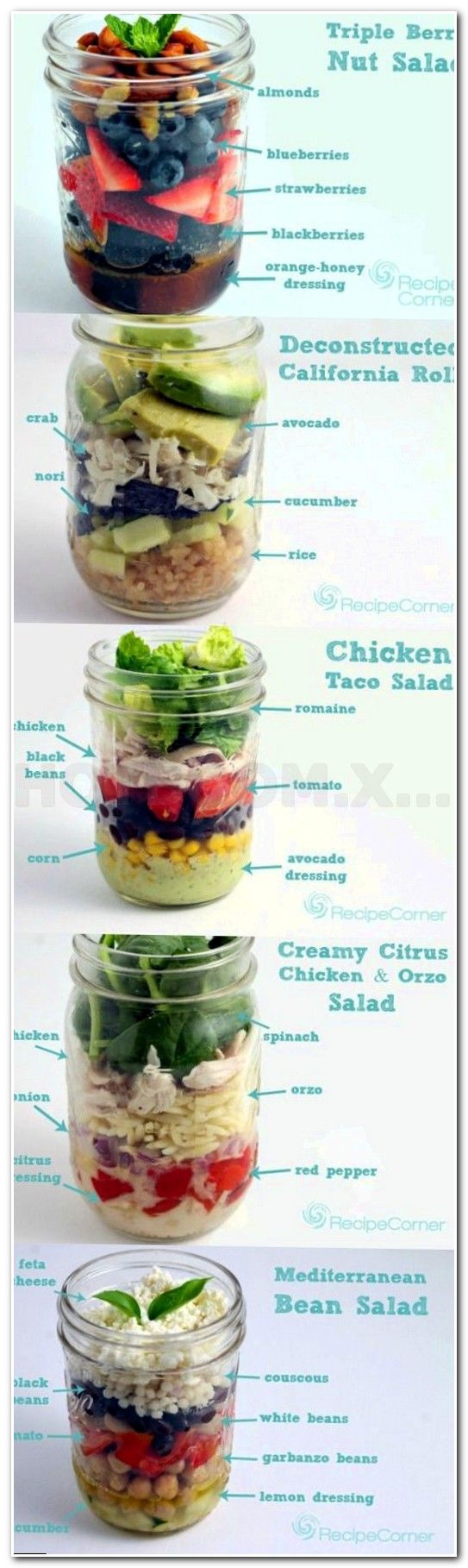 Quick Weight Loss Meal Plan, Tips On How To Lose Weight, Glycemic Index  Calculator