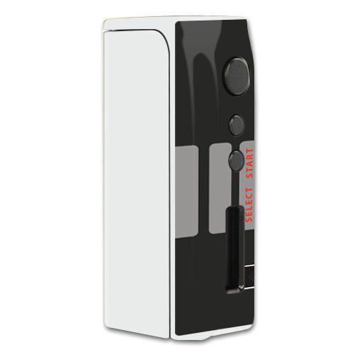 Skin Decal Wrap for Pioneer4you iPV D2 75W sticker vape Retro Gamer 3