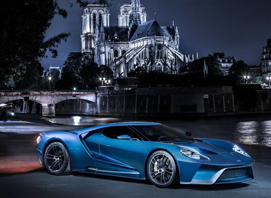 Luxury Car Rental Service In Mexico City Embassy Limo Ford Gt Luxury Car Rental Ford Gt 2017