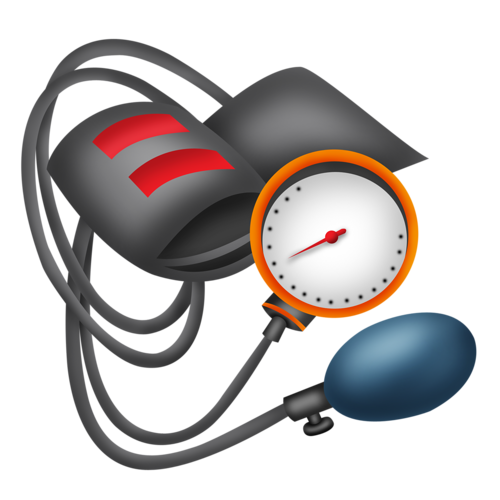 free clipart of blood pressure - photo #8