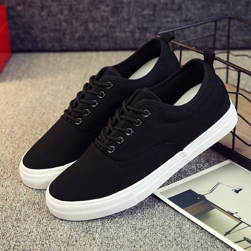 New Spring Mens Basktball Shoes Plimsoll Casual Sneakers Comfort Sport Breathe