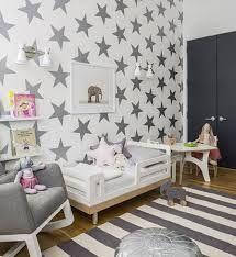 resultado de imagen para decoracion cuartos bebe varon